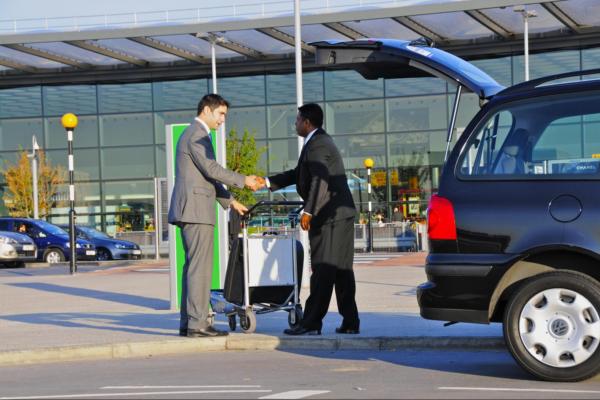 Доставка авто в аэропорт Пхукет